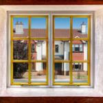 Read Article: When and Why You Should Consider Double Glazing