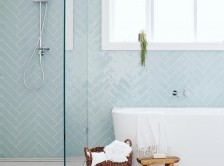 Read Article:  Painting Bathroom Tiles – Affordable Renovation Option