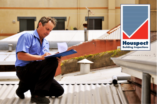 Read Article: Building Inspections: An unregulated industry, what does this mean for you?