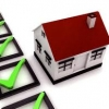 Read Article: DIY Checklist for House Sellers