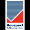Visit Profile: HOUSPECT WA Building Inspections
