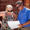 Houspect building inspections