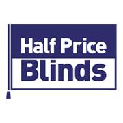 Visit Profile: Half Price Blinds