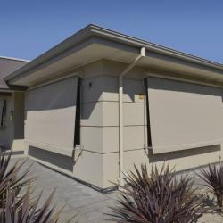 View Photo: Auto Awnings
