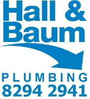 Hall and Baum Pty Ltd
