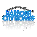 Harbour City Homes P/L