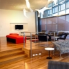 Read Article: Why Choose Hardwood Floors Queensland?