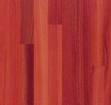View Photo: Red Species - Jarrah
