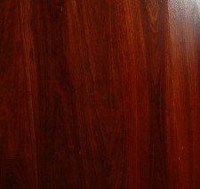 View Photo: Red Species - Red Ironbark