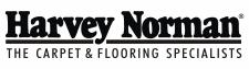Harvey Norman The Carpet and Flooring Specialists