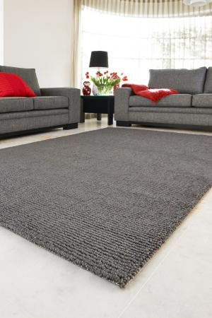 View Photo: Breeze Rug (02-905)