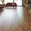 Fastlock Eucalypt Murray River Laminate Flooring