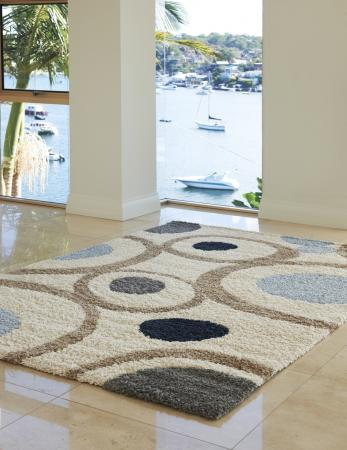 View Photo: Nature Rug (4160 3H01)