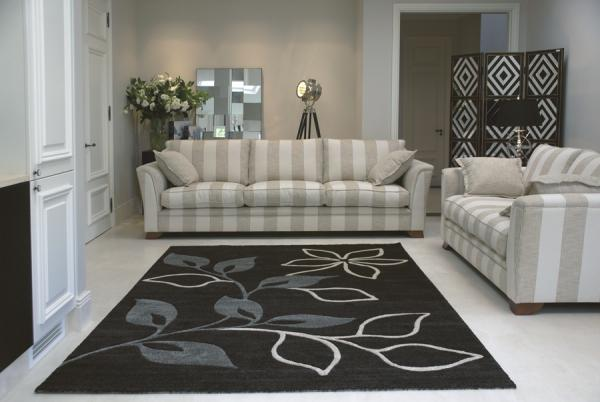 View Photo: Picasso Rug (5386/030)