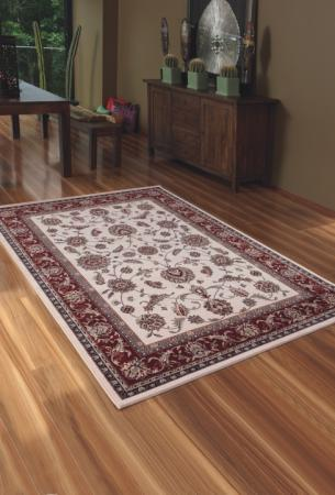 View Photo: Royal Sarouk Rug (95227/105)