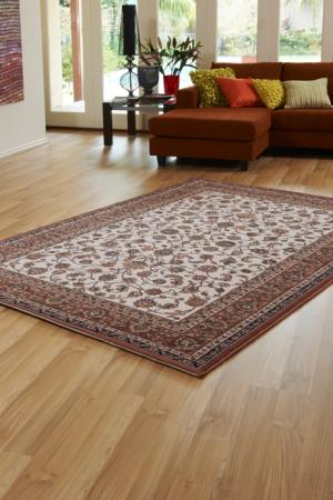 View Photo: Royal Sarouk Rug (95327/106)