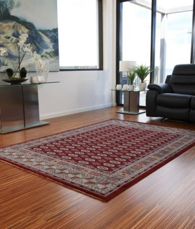 Royal Sarouk Rug (95718/305)