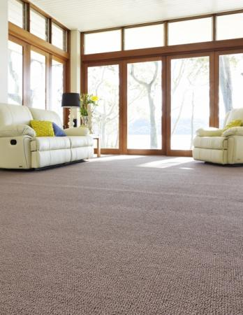 Smartstrand IQ150 Loop Carpet