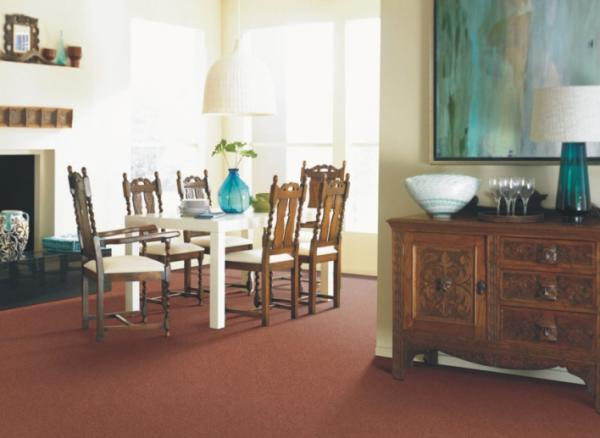 View Photo: Smartstrand Silk Carpet