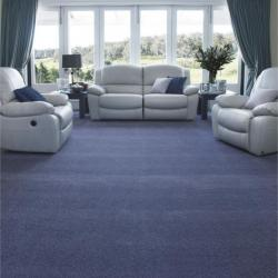View Photo: Smartstrand Silk Classic Carpet Flooring