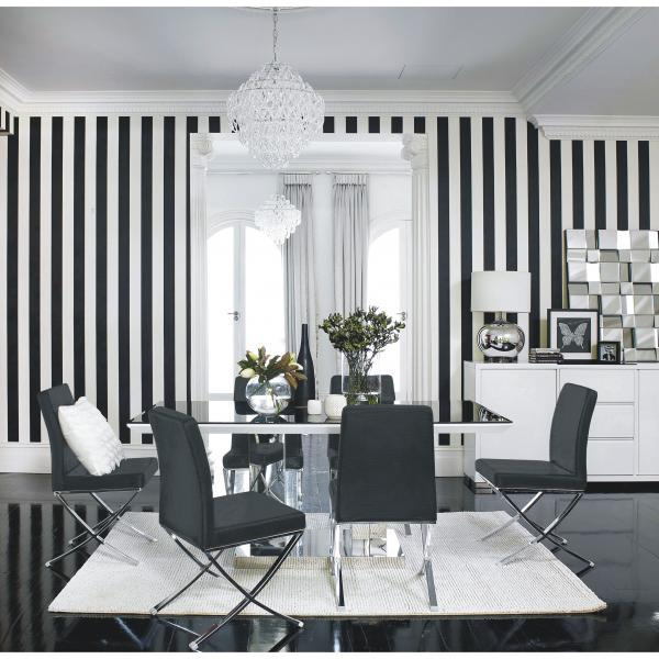 View Photo: White Breeze Rug (02-100)