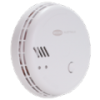 Read Article: Last time your Security Alarm was serviced?
