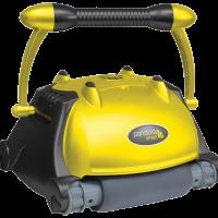 View Photo: Pandora Smart Robotic Cleaner