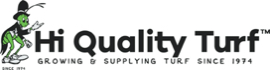 Visit Profile: Hi Quality Turf