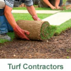 View Photo: Turf Contractors