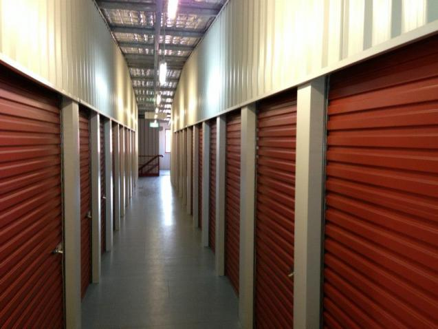 Read Article: Self Storage- How it Can Be Your Savior During an Emergency