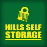 Read Article: Things to Look For When Hiring a Self Storage Facility