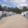 Caravan & Boat Storage Galston