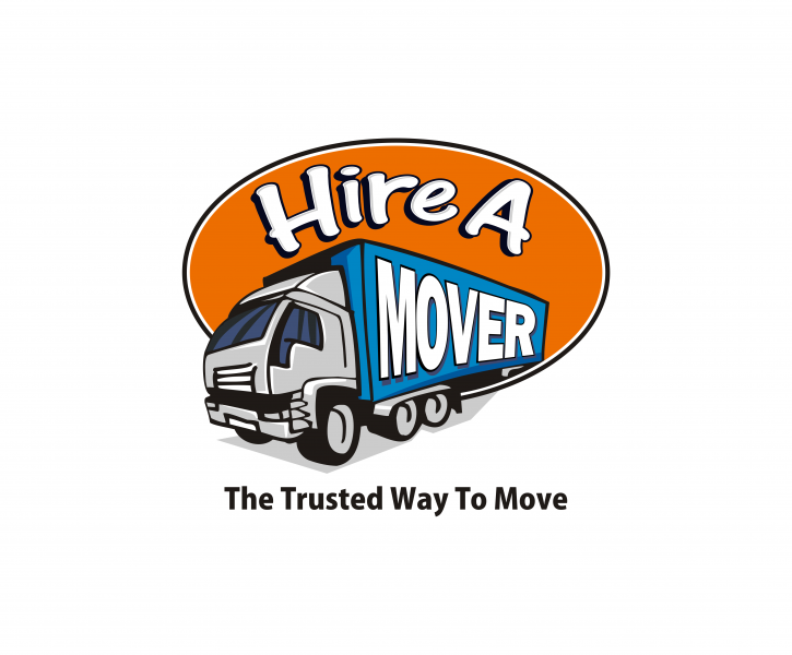 View Photo: Hire A Mover