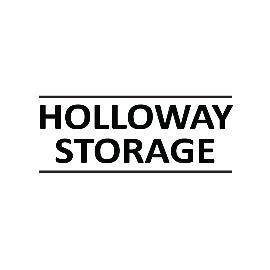 Holloway Storage