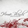 Home Blinds Australia