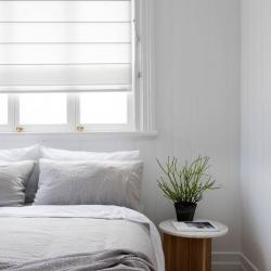 View Photo: Light Filtering Roman Blinds