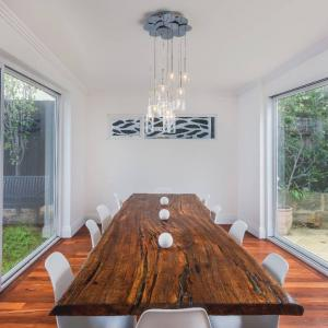View Photo: Dining Room