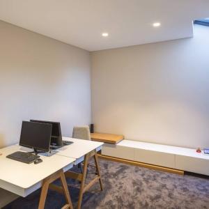 View Photo: Ground Floor Study