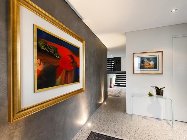 View Photo: Hallway