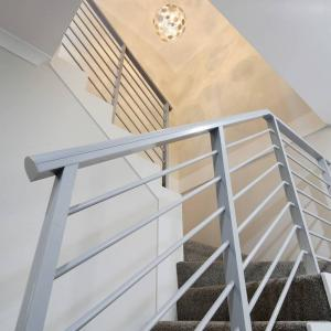 View Photo: Staircase