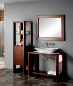 Bathroom Vanity Sydney Best Mm Space Saving Vanity On Legs With Bathroom Vanity Sydney Small