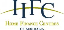 Visit Profile: Home Finance Centres of Australia Hobart
