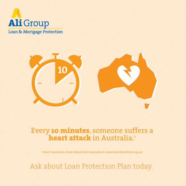 View Photo: ALI insurance