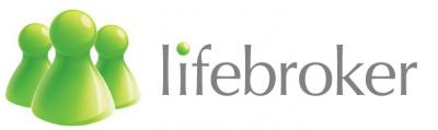 View Photo: Looking for a Life Broker?