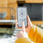 Read Article: 3 Ways Home Safety And Security Systems Add Value To Your Home