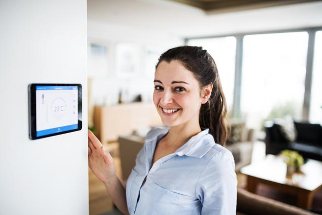 Read Article: 5 Signs Your Home Security System Needs an Update