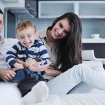 Choosing A Carbon Monoxide Alarm For Your Home