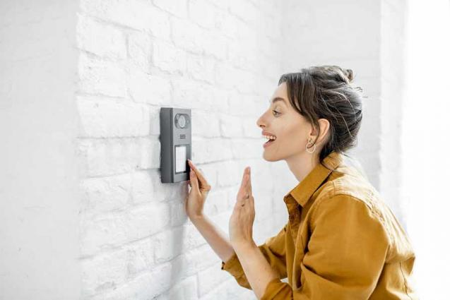 Read Article: How To Choose The Right Intercom System