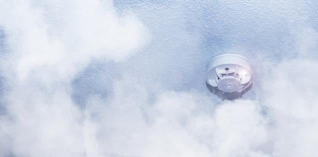 Read Article: Smoke Alarms: Why You Need One and What It Can Do for You