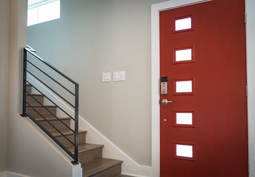 Read Article: 5 Most Common Points of Entry in Your Home